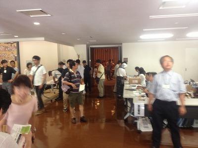 2013_08_taikai_02